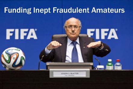 Blatter FIFA2