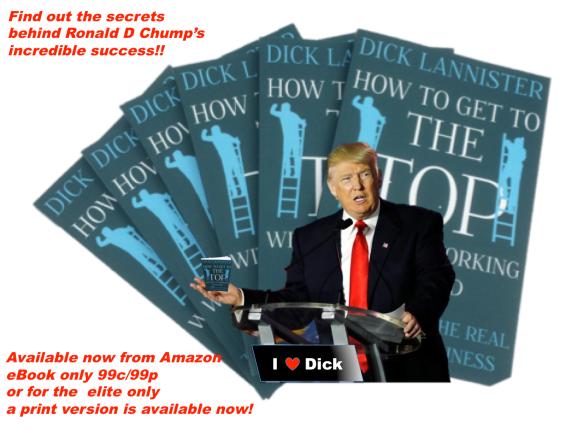Trump comp